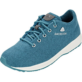 Dachstein Dach-Steiner Alpine Lifestyle Shoes Women turkish tile